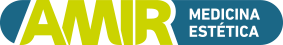 amir-medicina-estetica-logo