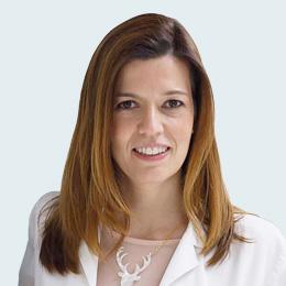 Dra. Ana Molina Ruíz