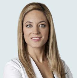 Dra. Paloma Borregón