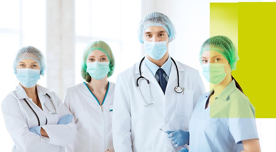 AMIR Dermocosmética y Formulación