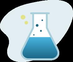 enfoque-cientifico