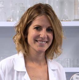 Coordinadora | Lorena Vaquer Quiles