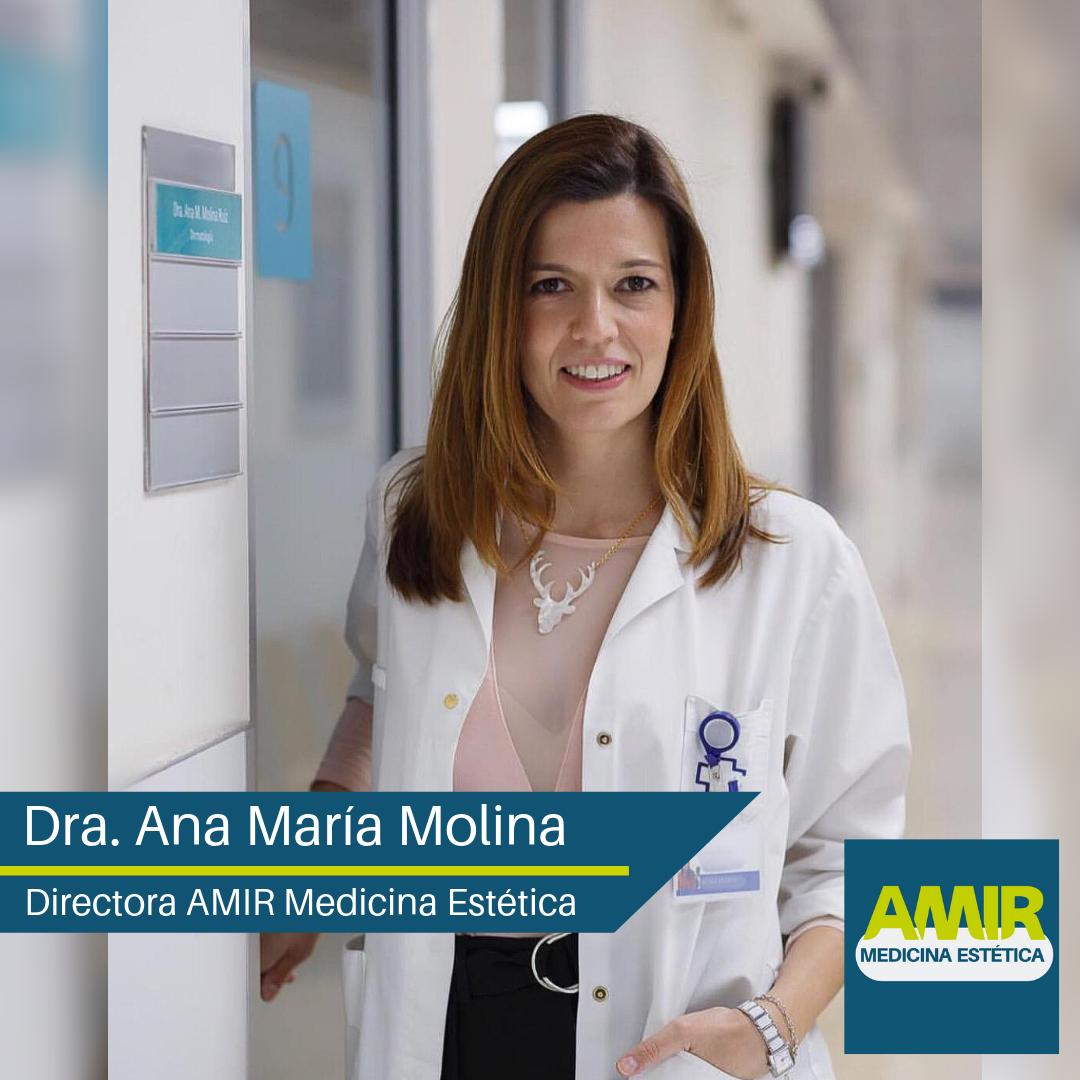 Dr.AnaMolina