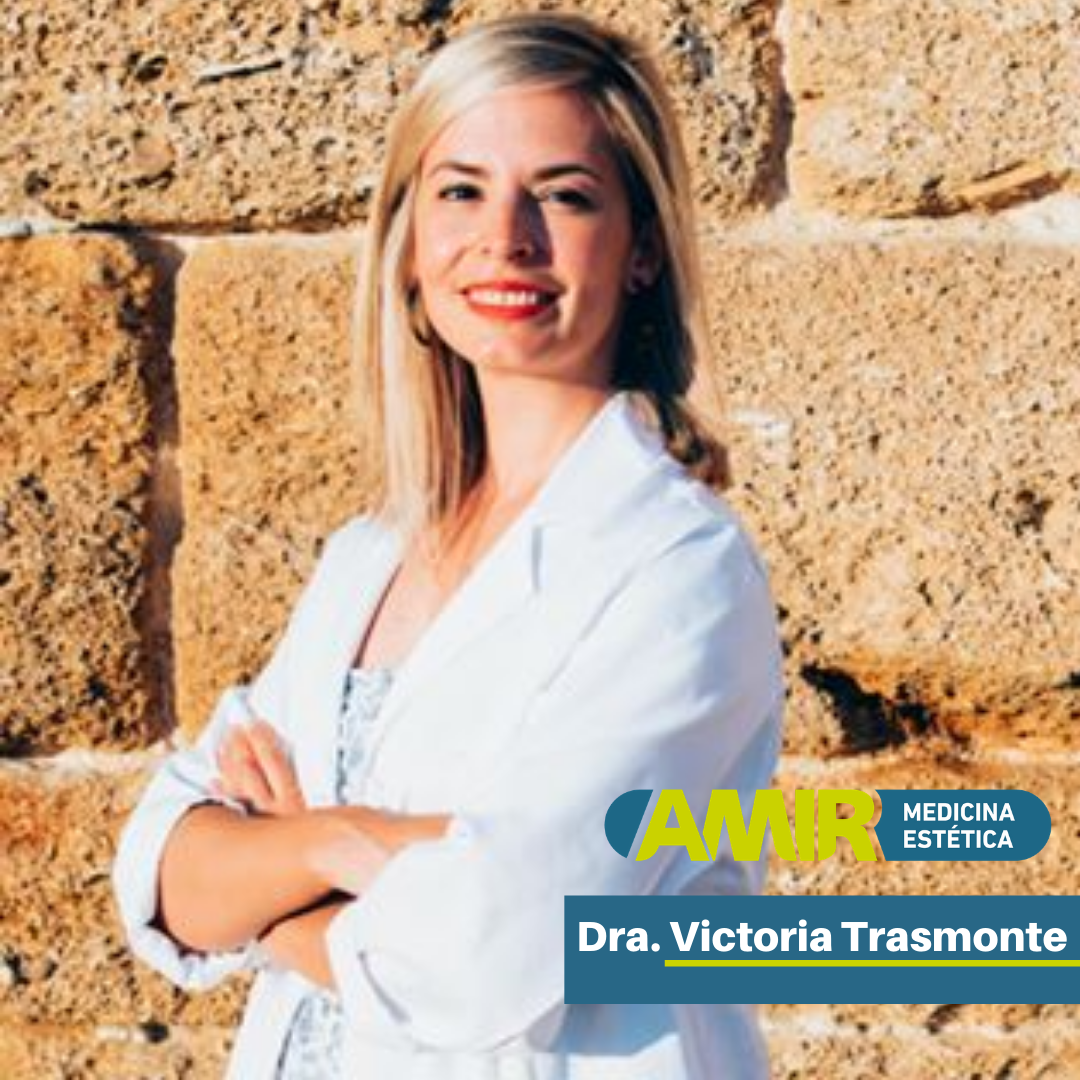 Dra. Victoria Trasmonte-2